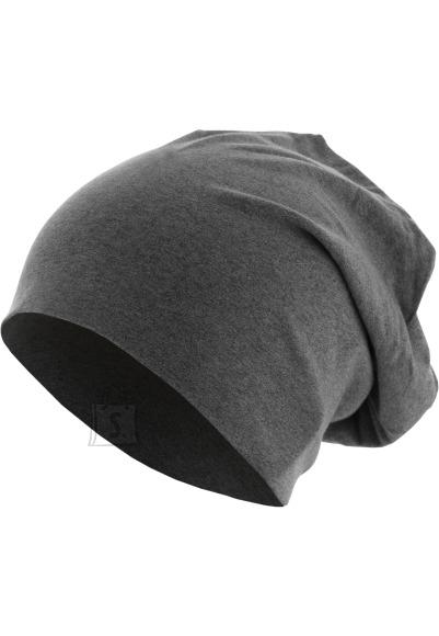 649083f0c30 Meeste mütsid, sallid ja kindad, leht 3 | SHOPPA.EE