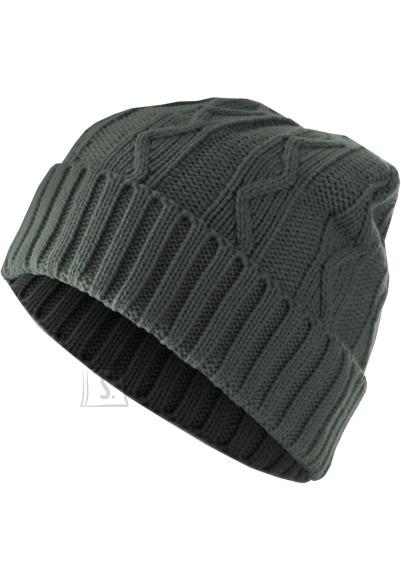 MSTRDS 10476 kootud müts
