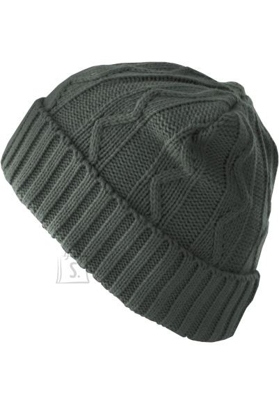 a8ff685429d MSTRDS 10476 kootud müts MSTRDS 10476 kootud müts