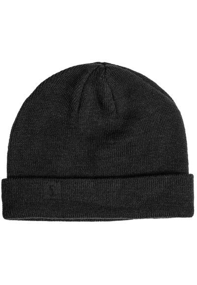 55a705cff8a Urban Classics | lühike kootud müts | SHOPPA.ee