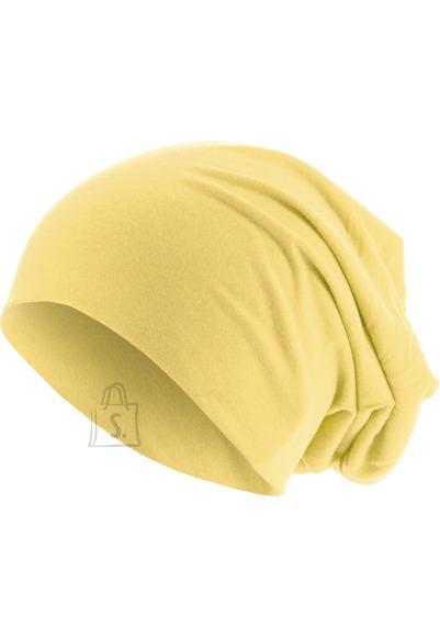 MSTRDS beanie müts