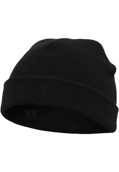 Flexfit beanie müts