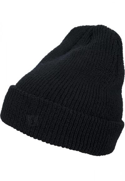 Flexfit 1545K pikk kootud müts