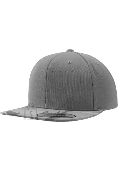 Flexfit kamuflaažiga nokamüts