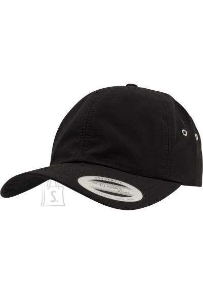 Flexfit nokamüts