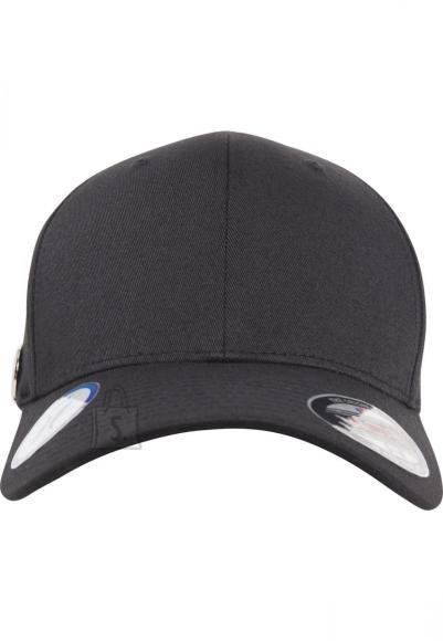 Flexfit magnetiga nokamüts