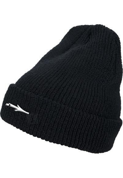 Illmatic IL033 müts