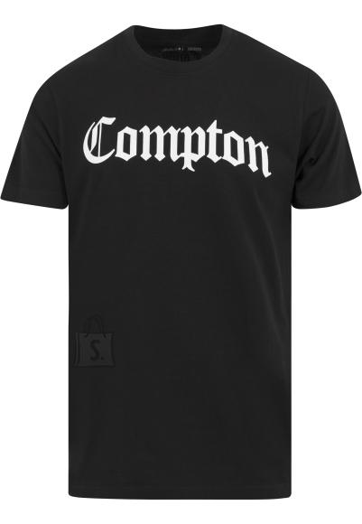 Mister Tee T-särk Compton