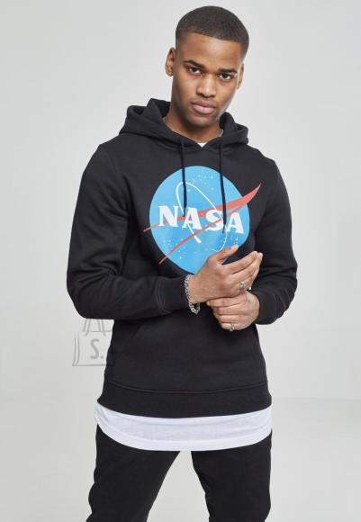 Mister Tee MT519 meeste dressipluus NASA