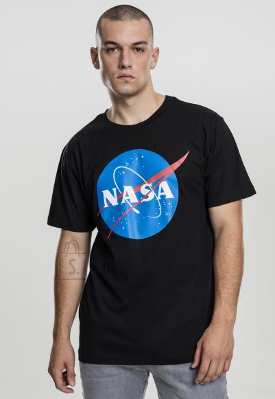Mister Tee meeste T-särk NASA