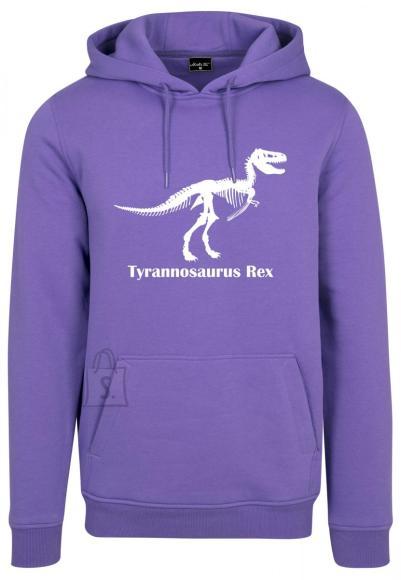 Mister Tee meeste dressipluus T-Rex