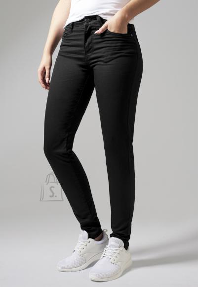 Urban Classics kitsad naiste püksid