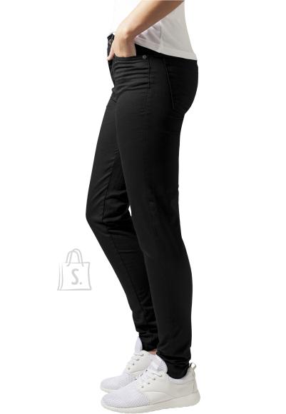 c7651b51eae Urban Classics kitsad naiste püksid Urban Classics kitsad naiste püksid