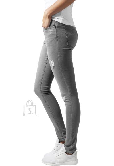 51f231839de Urban Classics | aukudega naiste vabaajapüksid | SHOPPA.ee