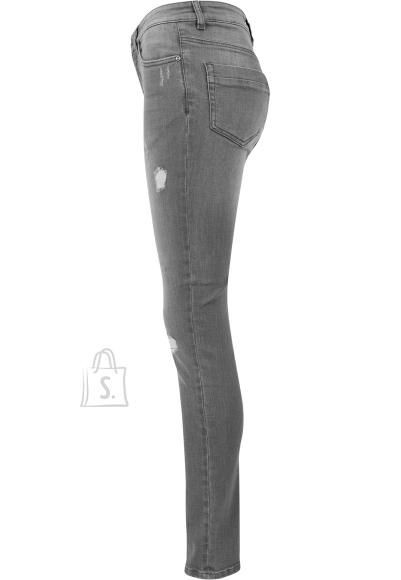 c74ee9abb19 Urban Classics | katkised naiste teksapüksid | SHOPPA.ee