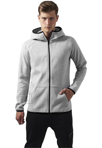 Urban Classics dressipluus Athletic