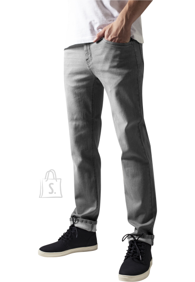 a07e7f6a30c Urban Classics   laiad meeste teksapüksid   SHOPPA.ee