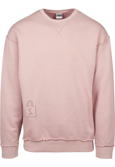Urban Classics ülesuuruses sviiter