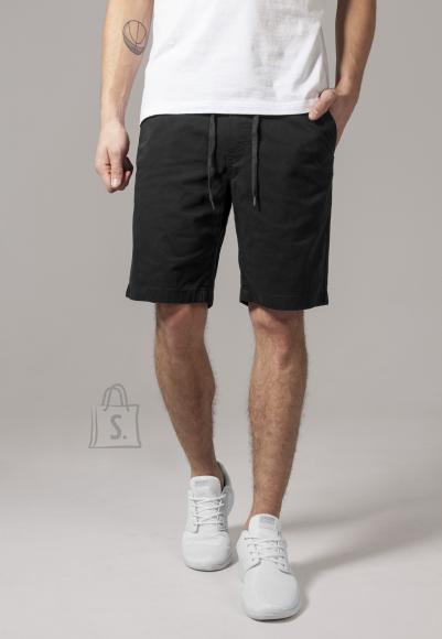 Urban Classics meeste lühikesed püksid