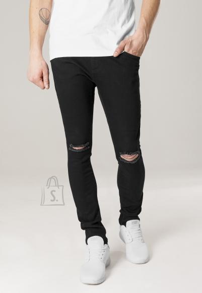 c999ae55bf0 Urban Classics   aukudega kitsad meeste teksapüksid   SHOPPA.ee