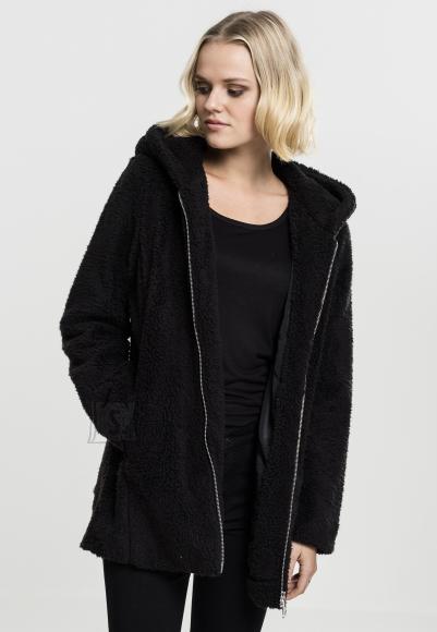 Urban Classics naiste jakk Sherpa