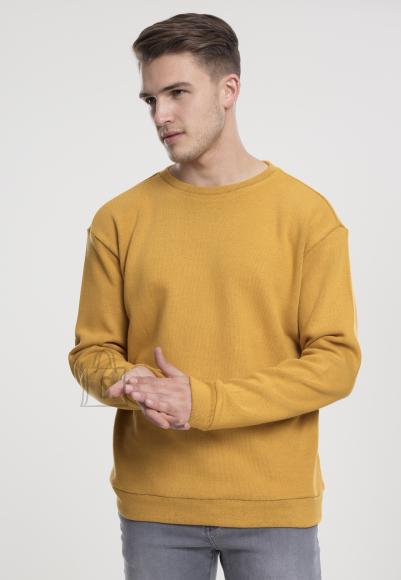 Urban Classics ümara kaelusega sviiter
