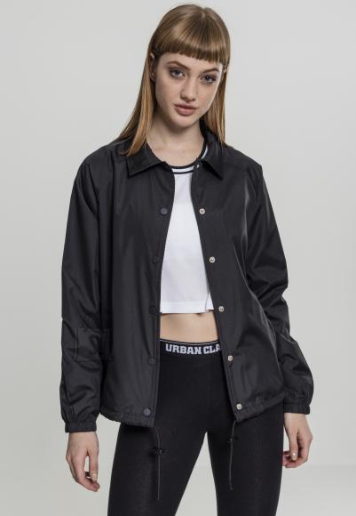 Urban Classics naiste jakk