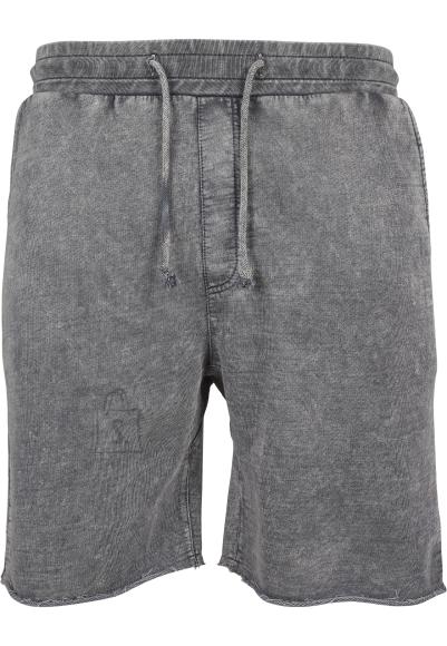 Urban Classics lühikesed püksid Retro