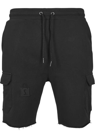 6f3a9afaeea Urban Classics cargo-stiilis meeste lühikesed püksid