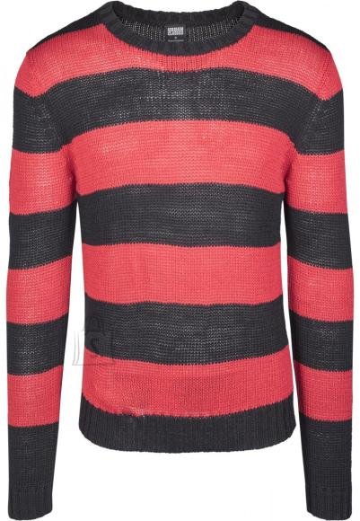 Urban Classics triibuline sviiter