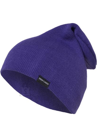 8ce70fa020a Meeste mütsid ja peakatted, leht 2 | SHOPPA.ee