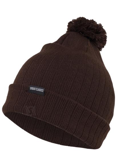 Urban Classics TB310 tutimüts
