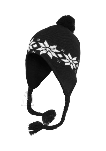 Urban Classics Norra müts