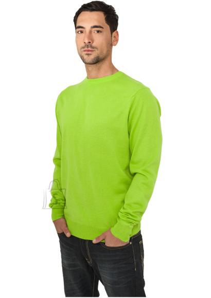 Urban Classics kootud meeste sviiter