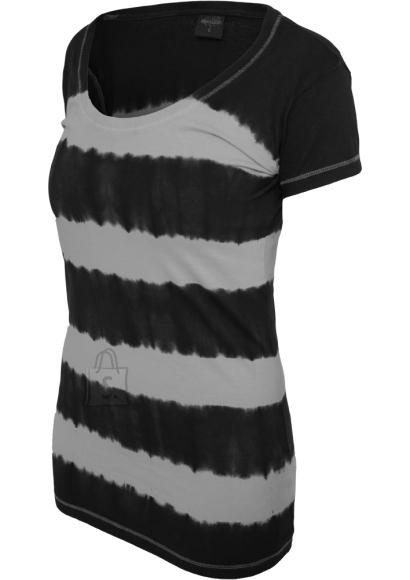 b4bd1868bc8 Naiste särgid, pluusid ja topid, leht 2 | Shoppa.ee