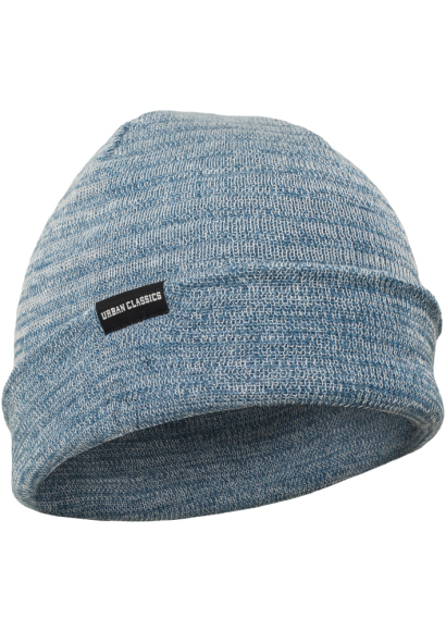 Urban Classics beanie müts Melange