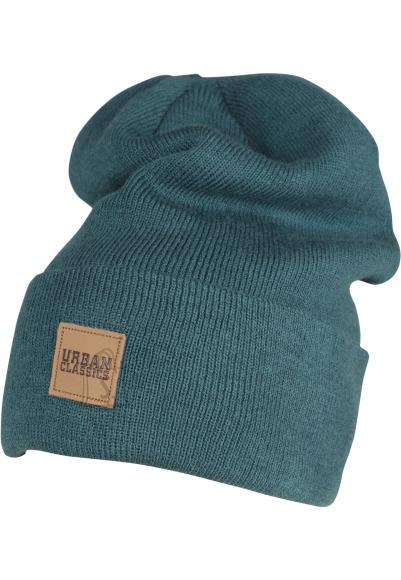 469252e23ee Mütsid, peakatted, sallid ja kindad: Meeste | Shoppa.ee