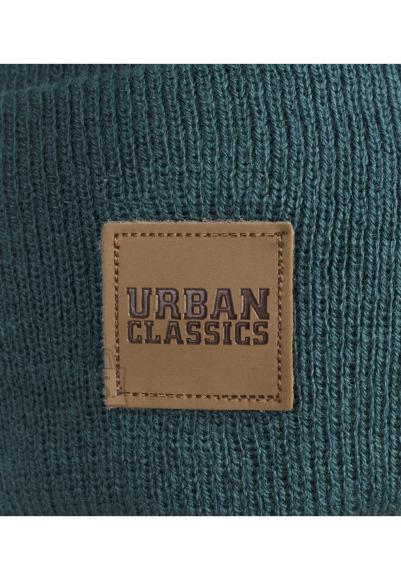 ab60b84aec2 Urban Classics pikk talvemüts Urban Classics pikk talvemüts
