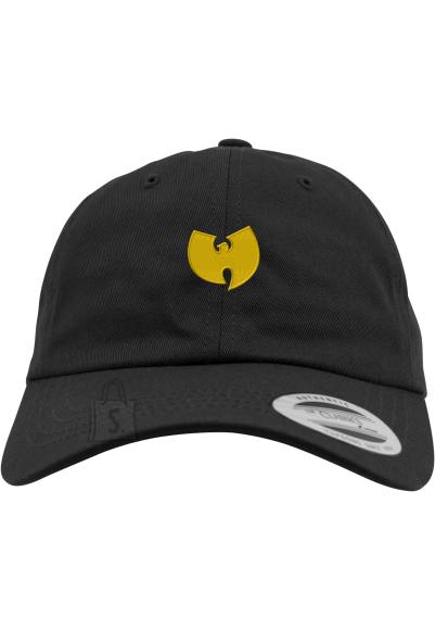 Wu-Wear nokamüts