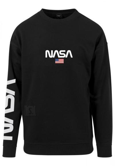 Mister Tee MT970 meeste dressipluus NASA