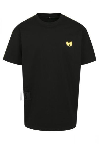 Wu-Wear T-särk