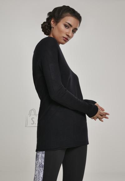 Urban Classics pikk naiste sviiter