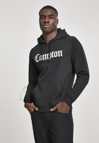Mister Tee dressipluus Compton