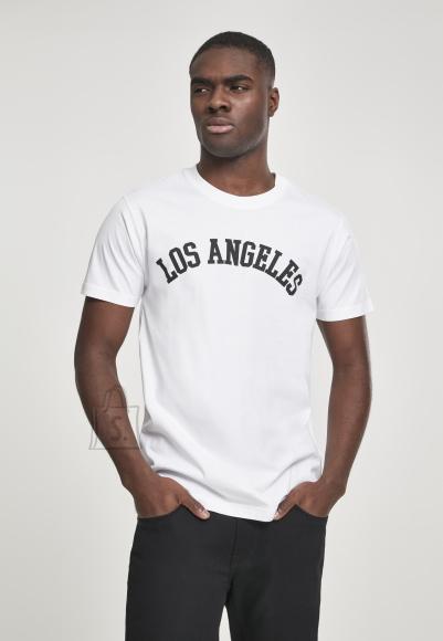 Mister Tee meeste T-särk Los Angeles