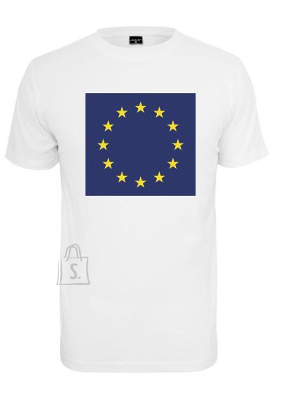 Mister Tee meeste T-särk Europe