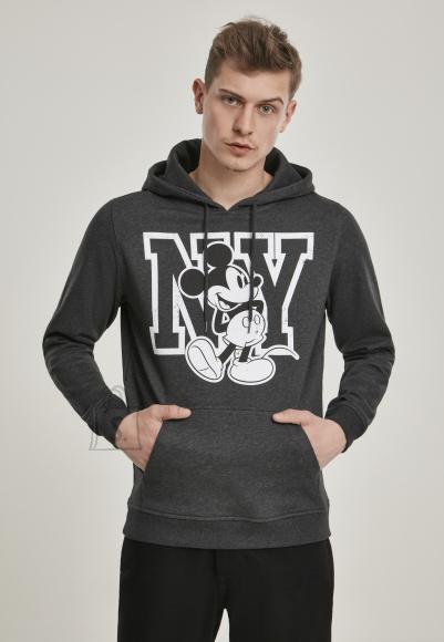 Merchcode meeste dressipluus Mickey NY