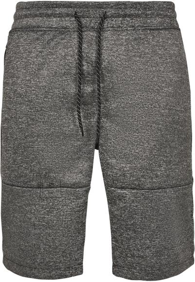 Southpole meeste lühikesed püksid