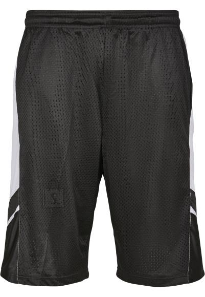 Southpole lühikesed meeste korvpalli püksid