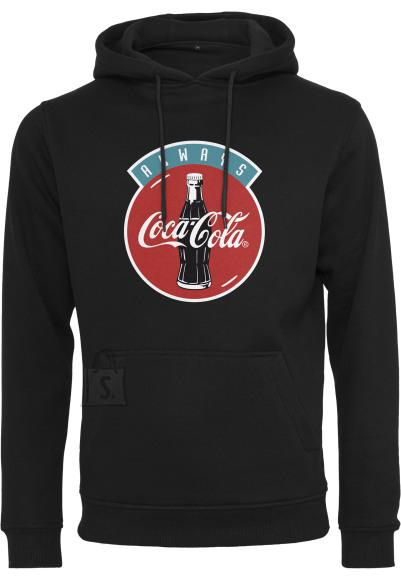 Merchcode meeste dressipluus Always Coca Cola