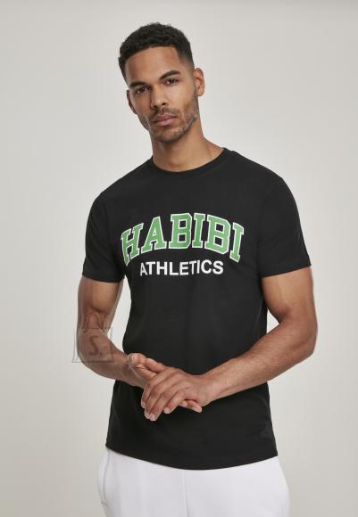 Mister Tee meeste T-särk Habibi Athletics
